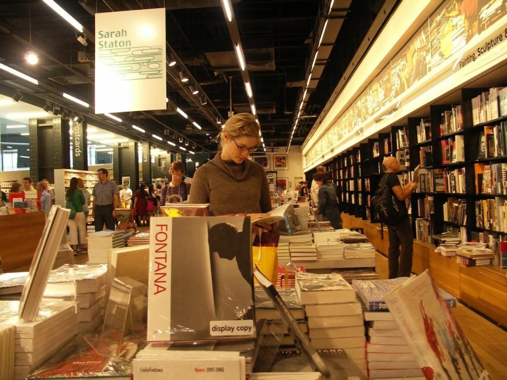 bookstore-1-1554541-1280x960
