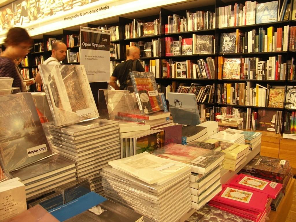 bookstore-2-1554542-1280x960