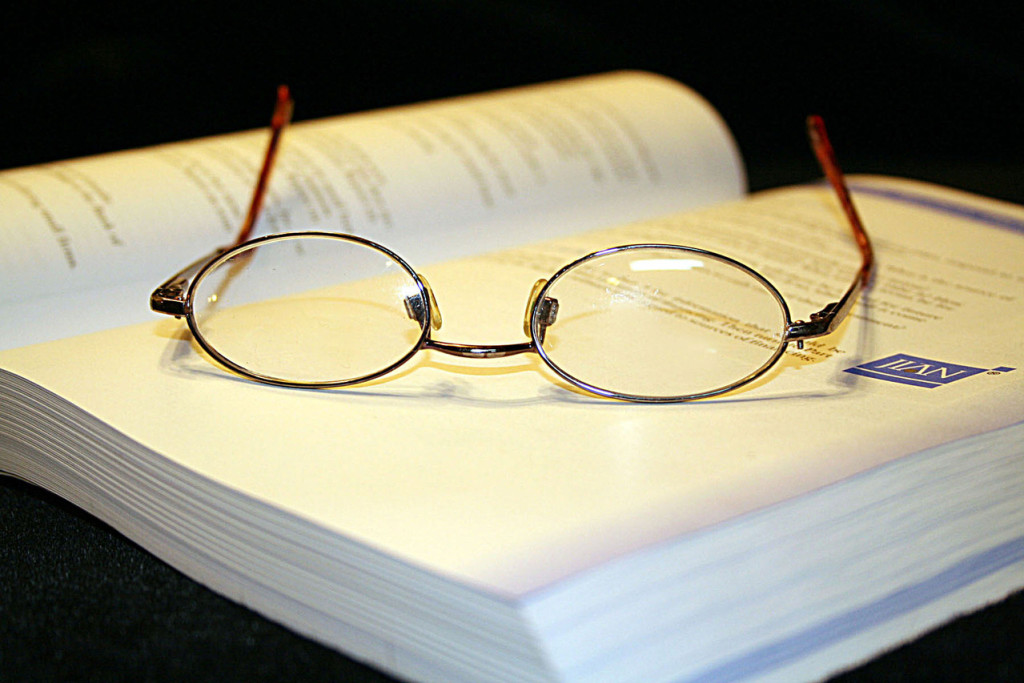 czytamy-ksiazki