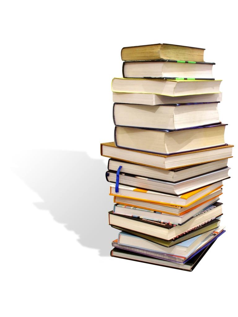 loadsa-books-1568319-1279x1703
