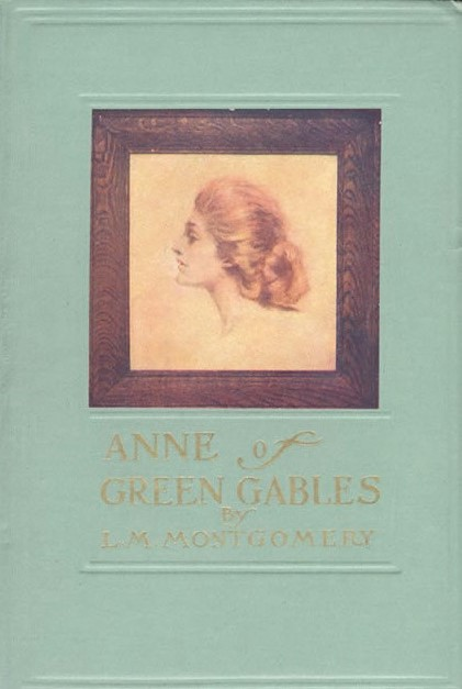 Montgomery_Anne_of_Green_Gables